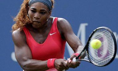 S-au stabilit finalele turneului de tenis Premier 5, de la Cincinnatti