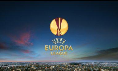Steaua va juca acasă primul meci din grupele Europa League, cu Aalborg BK, iar Astra Giurgiu, pe terenul echipei Dinamo Zagreb