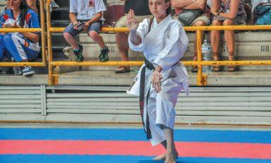 Cupa Rapid la Karate WKC, aflată la prima ediţie