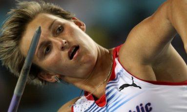 Campionii zilei a treia la Europenele de atletism de la Zurich