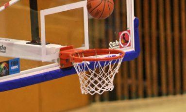 România va întâlni Letonia într-un meci ce are ca miză calificarea la Eurobasket 2015