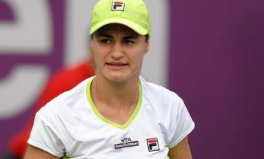 Româncele au trecut turul I cu brio la US Open. Monica Niculescu s-a calificat şi ea în actul secund
