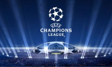 Steaua îşi află adversara din play-off-ul Champions League