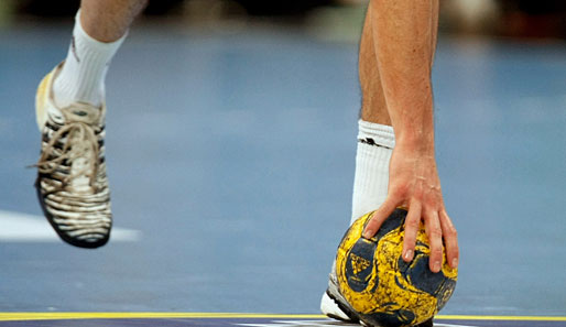 Una caldă, alta rece, la debutul Mondialelor Universitare de handbal