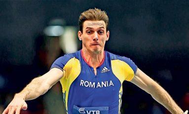 Daniela Stanciu, a opta în finala europeană la înălțime, Cristina Casandra, doar pe 12, la 3.000 metri obstacole
