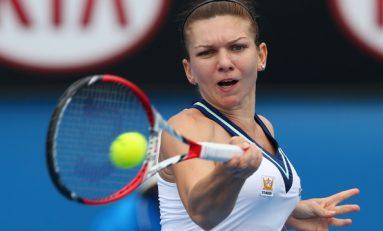 Simona Halep va deschide turneul de la US Open pe Arena Centrală