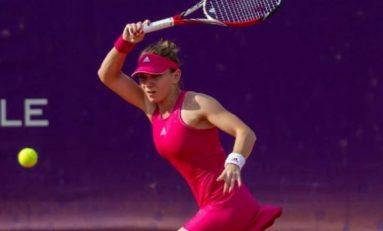 Simona Halep se califică lejer în turul III la US Open