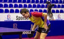La masculin România a ratat calificarea în sferturile Europenelor de la Lisabona