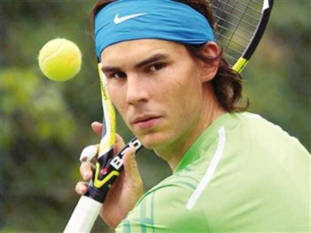Nadal, obligat să joace în Cupa Davis pentru a participa la Jocurile Olimpice de la Rio