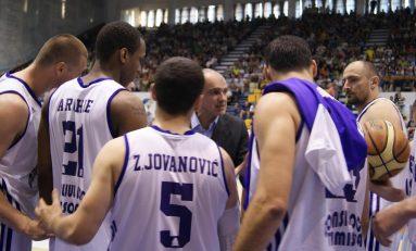 BC Timișoara se impune în turneul de la Sarajevo