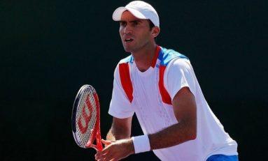 Horia Tecău pierde în optimi la US Open