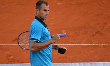 S-au stabilit meciurile și programul de la Cupa Davis din weekend