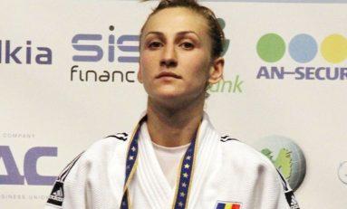 Trei medalii românești în Openul de Judo al Croației