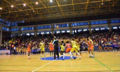 Prima ediție a Supercupei României deschide sezonul la baschet feminin