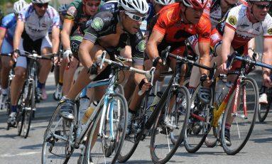 Zece cicliști români participă la Mondialele de șosea din Spania