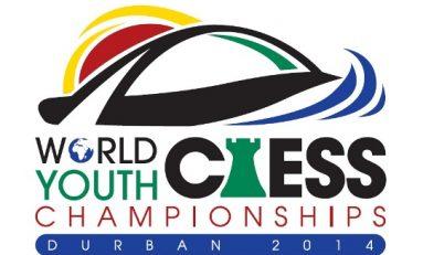 Încep Mondialele de Şah pentru juniori. România, prezentă cu nouă sportivi