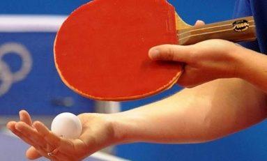 Echipa feminină a României, sferfinalistă la Europenele de tenis de masă