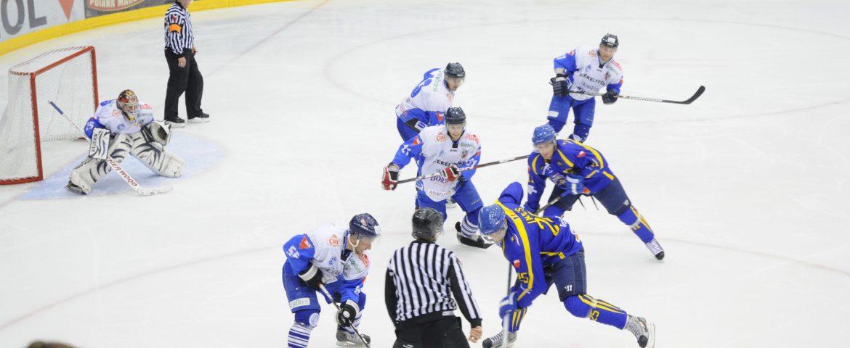 Corona Brașov, prima victorie în Liga Mol