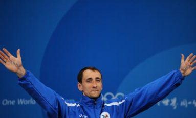 Mihai Covaliu: Ne dorim medalii cât mai strălucitoare la Jocurile Olimpice din 2016