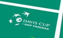 România şi Suedia şi-au anunţat oficial echipele de Cupa Davis
