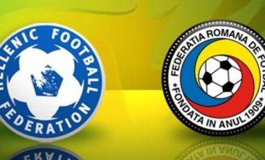 Dincolo de victoria din deplasare împotriva Greciei
