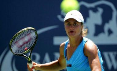 Monica Niculescu, în sferturi la dublu la Guangzhou. Elena Bogdan, la Seul