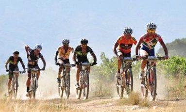 Trei Campionate Naționale de ciclism, în acest weekend de septembrie