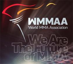 România, la Campionatele Mondiale de MMA