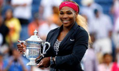 Serena Williams câștigă al 18-lea titlu de Grand Slam la New York