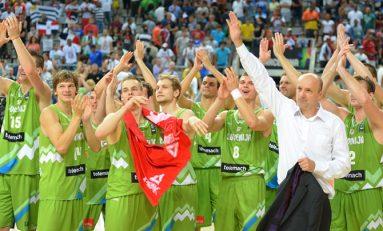 Se cunosc primele două sferturi de finală la Mondialele de baschet masculin