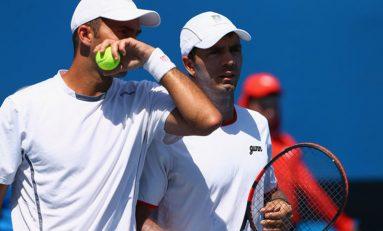 Tecău şi Rojer, în semifinalele probei de dublu la Shenzhen