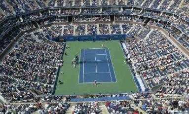 Doar două jucătoare din top 10 au mai rămas în competiția de la US Open