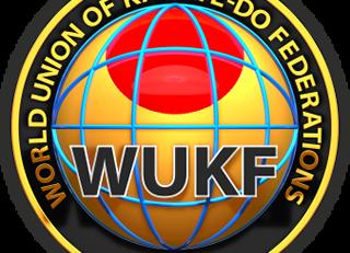 12 ţări participă la Cupa Campionilor Europeni WUKF de la Cluj