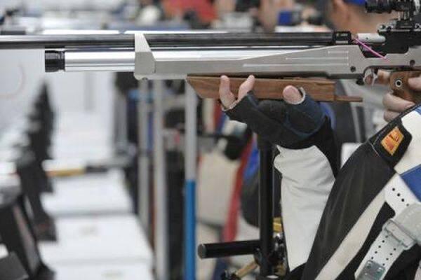 Tir sportiv: România, argint și bronz în prima zi a Campionatelor Universitare