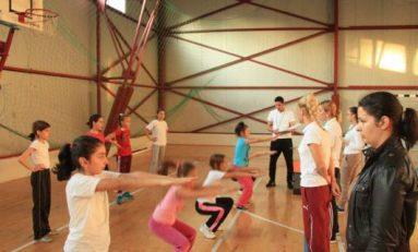 Karate: România, reprezentată de peste 100 de sportivi la CM de copii