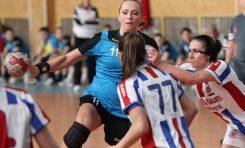 Handbal feminin: CSM Ploiești are un nou antrenor