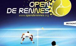 Hănescu și Copil, eliminați din proba de simplu de la Rennes