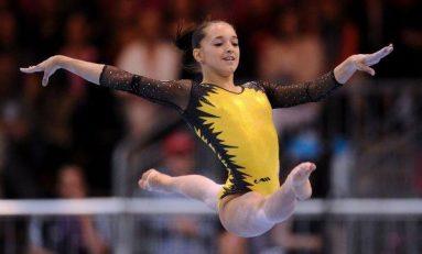 Programul complet al CM de Gimnastică de la Nanning!