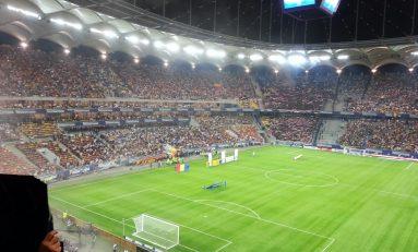 Preliminariile Euro 2016. Echipele României și Ungariei au împărțit punctele, după un meci fără veleități