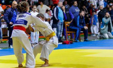 """Memorialul """"AUREL CÂMPEANU""""- turneu de tradiție în judo-ul românesc"""