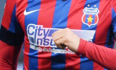 Acord între CSA Steaua București și SC FC Steaua București SA