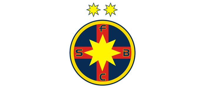 Comunicat de presă Fotbal Club Steaua București