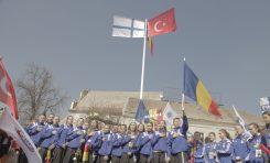 HANDBAL: Junioarele s-au calificat la Europene