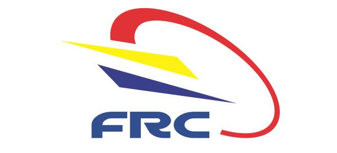 Romania va avea un ciclist la Jocurile Olimpice!