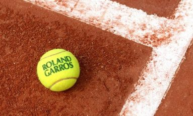 Andreea Mitu, în optimi la Roland Garros. Vom avea români și la dublu, în aceeași fază