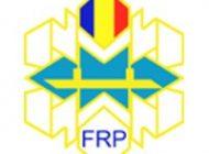 Drept la replică: Federația Română de Patinaj