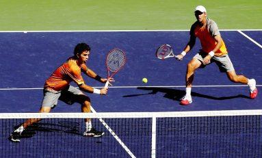 Tecău s-a calificat și în semifinala de dublu masculin, de la Roland Garros, alături de Rojer