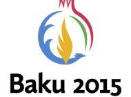 Poloiștii juniori, singura rază de lumină după prima zi a Jocurilor Europei