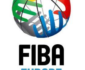 Meciul legendelor, organizat de FIBA Europe, cu patru români