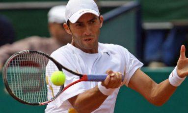 Tecău și Srebotnik, eliminați în sferturile turneului de dublu mixt  la Roland Garros. Djokovic trece de Nadal în aceeași fază, la simplu